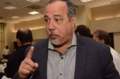 Lauro de Freitas: Ex-prefeito Márcio é multado pelo TCM