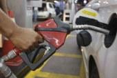 Posto de combustível é autuado por vender gasolina com mais de 90% de etanol