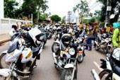 Justiça do Trabalho reconhece vínculo entre aplicativo de entregas e motoboys