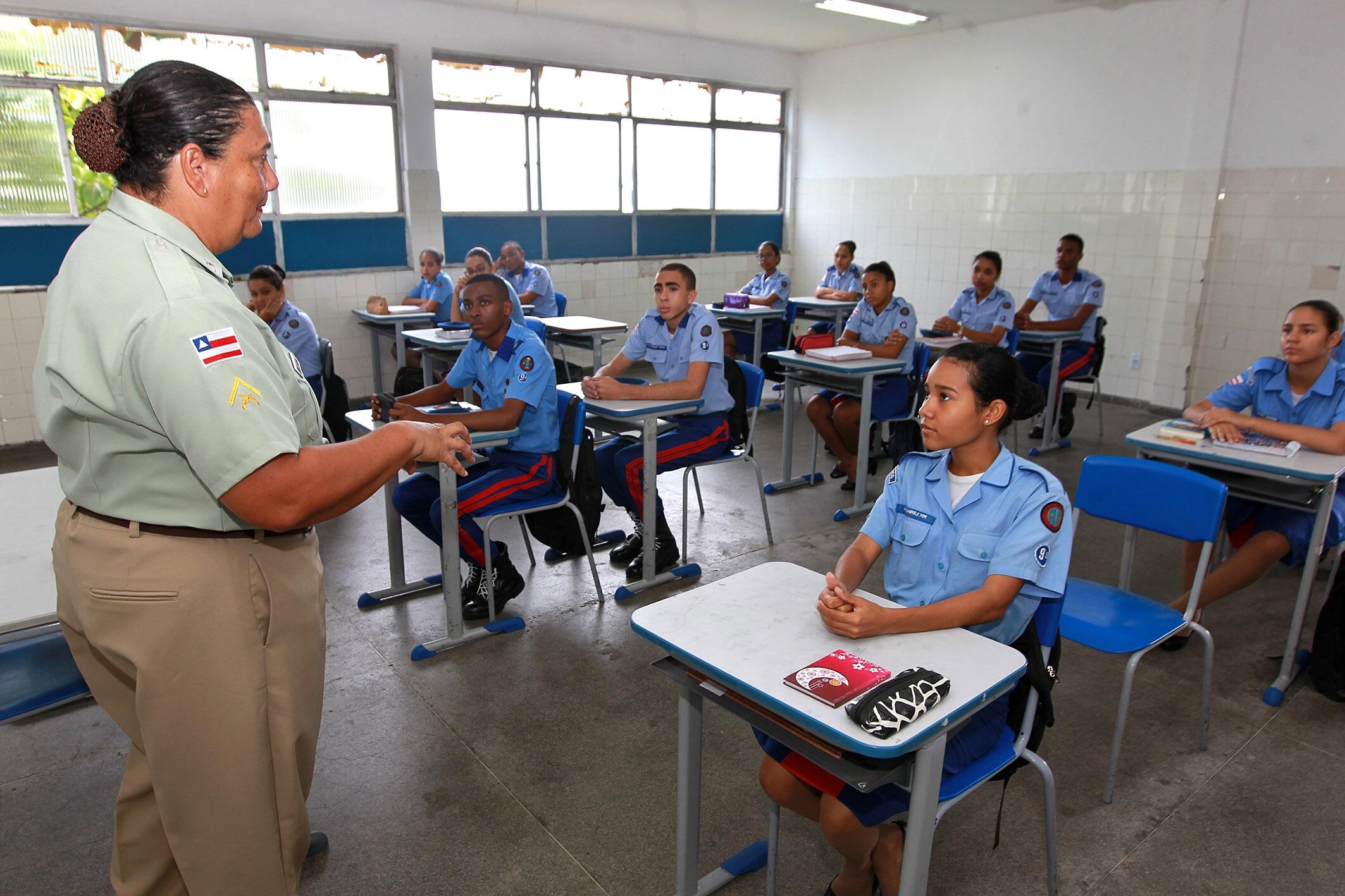 Rui faz entregas em Jequié e Ipiaú, nesta sexta (6), no sudoeste da Bahia