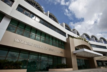 Ministério Público abre processo seletivo com 114 vagas de estágio
