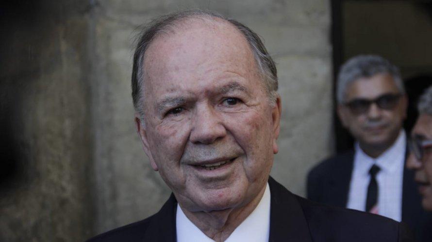 """João Leão defende reforma da Previdência estadual comparando com a federal: """"O povo é compreensível"""""""