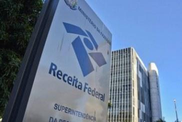 Governo libera pagamento à Receita Federal via fintechs