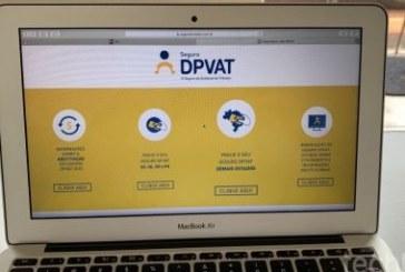 Mais de 4 milhões de donos de veículos vão receber diferença do DPVAT