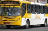 Nova tarifa de ônibus em Salvador deve ser de R$ 4,20 em 2020; data segue indefinida