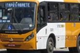 Mais de 2 anos após integração ônibus-metrô, transporte complementar deve ser incluído em março