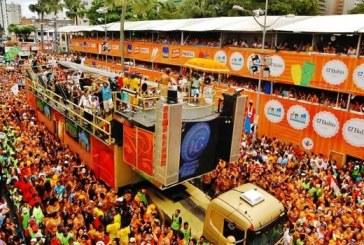 Coronavírus no Carnaval: Secretarias se juntam para aprovar plano de contingência em Salvador