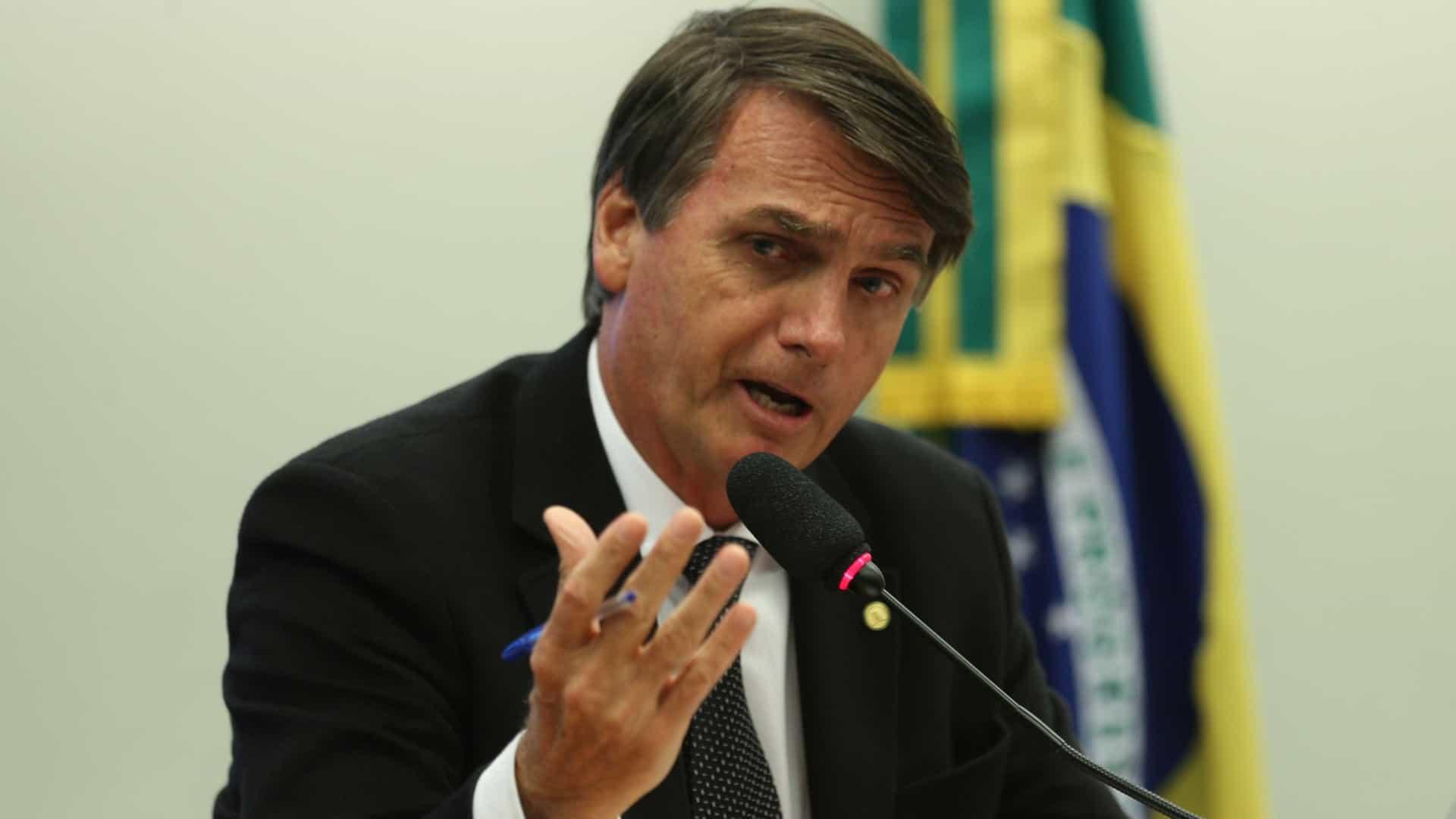 Entidades científicas e acadêmicas criticam MP do governo Bolsonaro