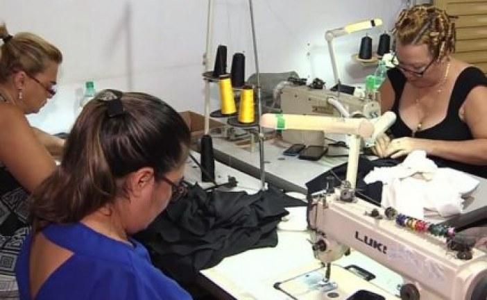 SineBahia tem vagas para costureira, motorista, vigilante e operador de telemarketing para esta sexta, 10