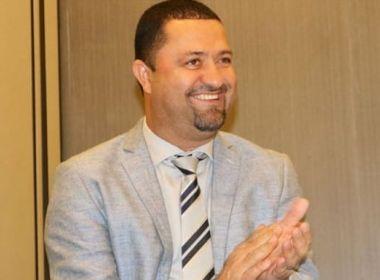 Osni rebate Sanches sobre Odorico Tavares: 'tentativa frustada de politizar o assunto'