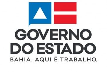 Governo publica tabela de pagamento do funcionalismo estadual em 2020