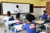 Governo do Estado abre 10 mil vagas para monitores do programa Mais Estudo