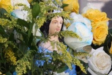 2 de fevereiro é dia de Iemanjá, a Rainha do Mar: Conheça os detalhes das comemorações deste dia