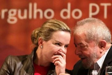 'Viciado em mentir', afirma PT após ataque de Bolsonaro a Rui Costa