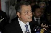 """""""Não me calarei quando a Bahia for agredida"""", contesta Rui Costa"""