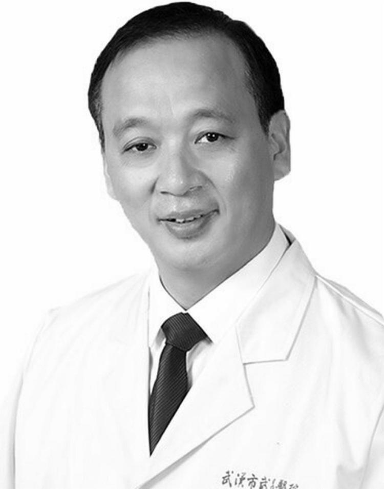Diretor de hospital na China morre por coronavírus, diz jornal