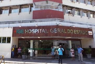 Paciente com suspeita de coronavírus foge de emergência em hospital de Salvador