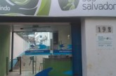 Há 150 dias sem receber salários, professores denunciam Faculdade São Salvador