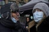 Coronavírus: epidemia do medo e globalitarismo midiático
