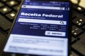 Receita Federal abre nesta segunda consulta a lote residual de Imposto de Renda