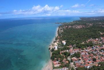 Forças de Segurança reduzem CVLIs em Lauro de Freitas e mais três cidades da RMS