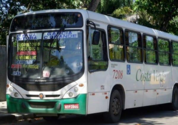 Lauro de Freitas: informação sobre a programação do Transporte Metropolitano no Carnaval