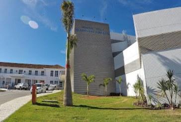 Sesab descarta caso suspeito de coronavírus em Jequié