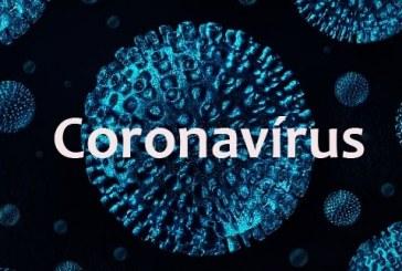 Saiba como se prevenir do coronavírus após 1º caso confirmado no Brasil