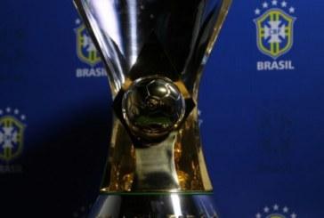 CBF divulga tabela do Campeonato Brasileiro da série A. Confira os jogos do Bahia, único time do estado na competição