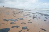 Prorrogada MP de auxílio para pescador afetado por mancha de óleo