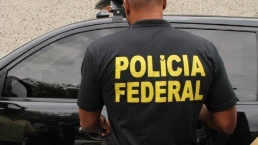 Desembargadora do TJ-BA é alvo de operação da Polícia Federal na Praia do Forte nesta terça-feira