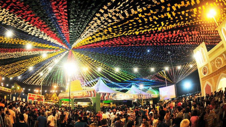 Sem forró: veja lista das cidades baianas que já cancelaram as festas juninas em razão da pandemia