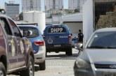 Boletim da SSP registra 13 homicídios em Salvador e RMS, no final de semana