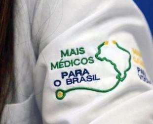 Inscrições de médicos para combater coronavírus começam segunda; salário é de R$ 12 mil
