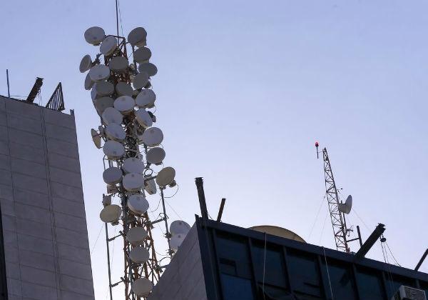 Coronavírus: Anatel manda operadoras ampliarem banda larga e abrirem Wi-Fi