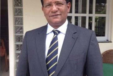 """""""Os políticos deveriam repensar em realizar eleição este ano"""", ressalta o advogado e especialista em Direito Eleitoral, Dr. Pires"""