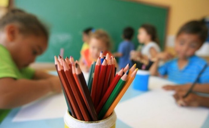 Governo Federal vai dispensar escolas da rede pública e privada de cumprir 200 dias letivos