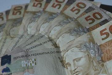 Auxílio emergencial de R$ 600 para trabalhadores informais começa a ser pago hoje