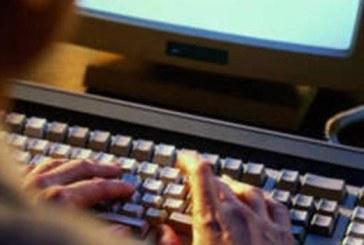 """Empresas oferecem """"Semana Digital"""" para microempreendedores enfrentarem crise mundial; confira"""