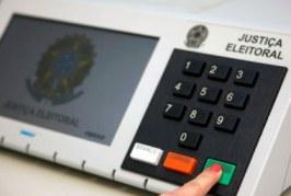 Parlamentares e dirigentes partidários estimam adiar 1º turno das eleições para 15 de novembro