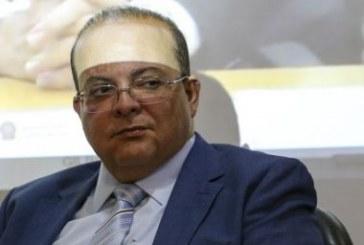 Aulas no Distrito Federal só devem retornar em junho, diz governador