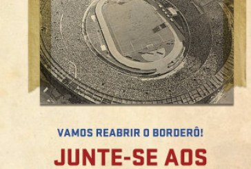 Bahia começa a vender ingresso simbólico da semifinal do Brasileiro de 88