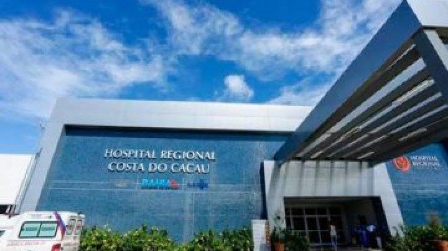 Médico que morreu em Ilhéus após recuperação do coronavírus havia tomado cloroquina, confirma secretário da Saúde