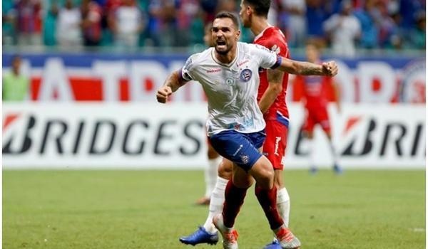 """CBF diz que regresso do futebol no Brasil """"não pode passar de junho""""; saiba mais"""