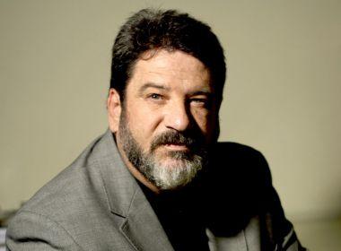 'O trauma da pandemia não vai nos redimir', diz filósofo Mario Sergio Cortella.