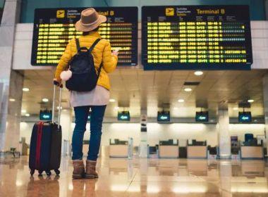 Sites e agências de viagens oferecem até 60% de desconto em pacotes pós-pandemia