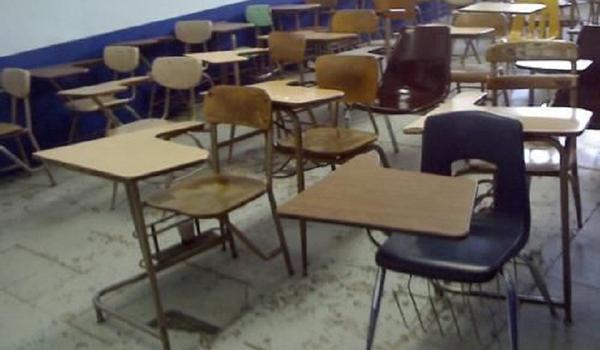Diretrizes para reorganizar calendário escolar diante da pandemia serão votadas na terça-feira
