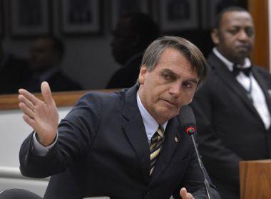 Maioria da população é favorável a impeachment de Bolsonaro, diz pesquisa