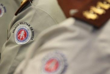 TJ-BA concede adicional de insalubridade a policial militar durante pandemia da Covid-19