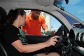 Condutor terá novos prazos para defesa e recursos de infrações no Detran-BA